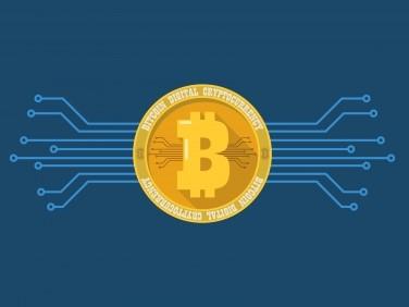 Avantajele investiției în codul Bitcoin - Coinmercury