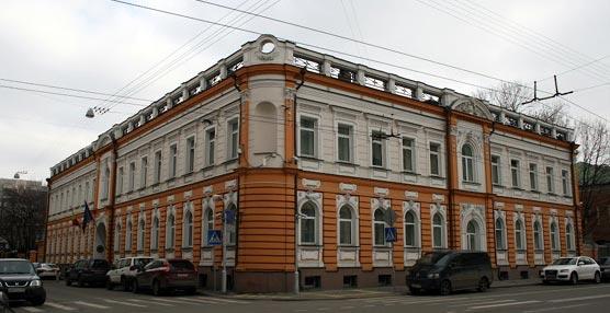 tranzacționarea opțiunilor la bursa de la Moscova)