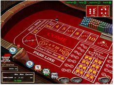 Ruletă online pe bani reali la cazinourile online licențiate