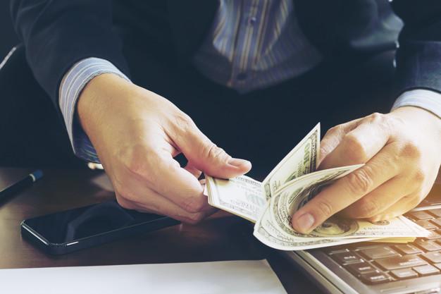 Cum sa incepi o afacere cu bani putini sau deloc