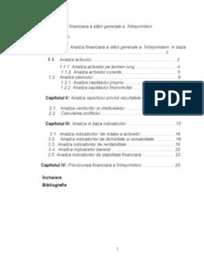 formula raportului de independență financiară olmp tranzacționează intrarea de opțiuni binare