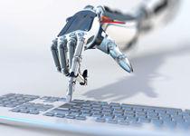 sisteme de tranzacționare și roboți)
