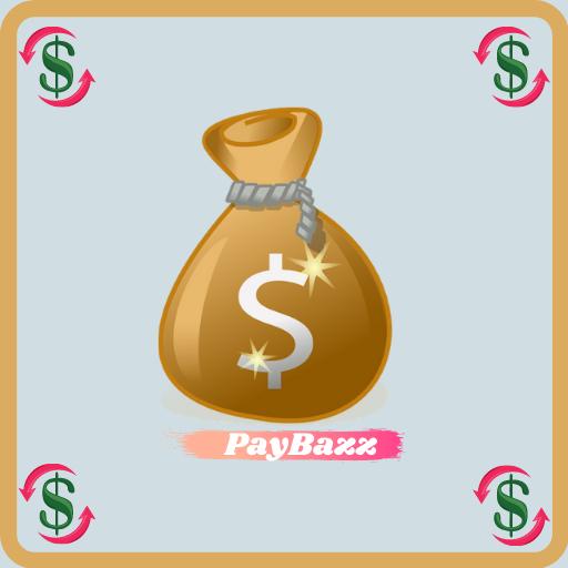 Metode de a câștiga bani reali jucându-te de acasă | SlotsCalendar