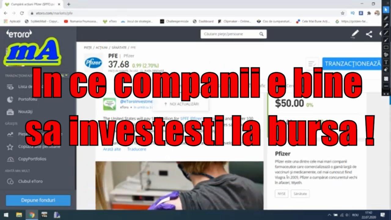 cum să faci bani pe internet vizionând videoclipuri scurte)