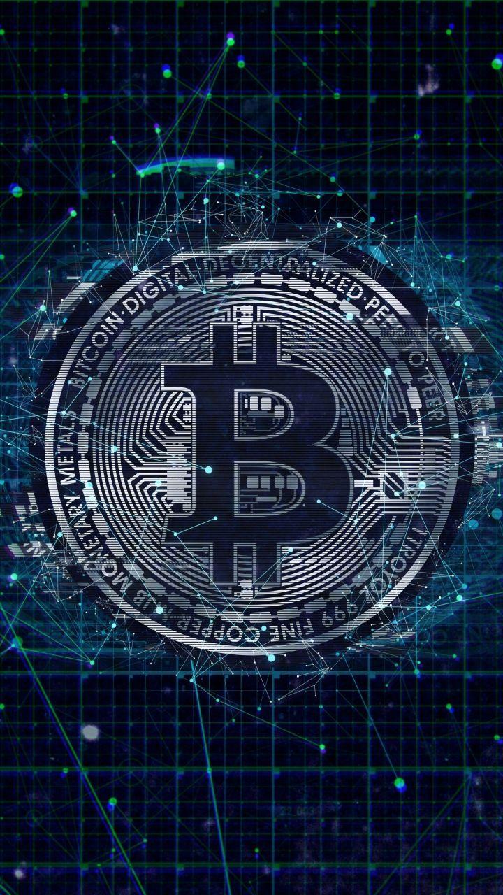Rețelele Crypto Stresul Testate în Săptămâna Sălbatică a Bitcoin