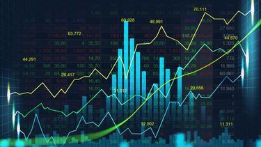 care platformă de tranzacționare este mai bună pentru prognoze)