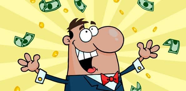 ce face bani mari pe internet