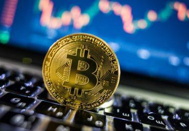 investiți în Bitcoin și primiți un procent site unde puteți face bani fără investiții