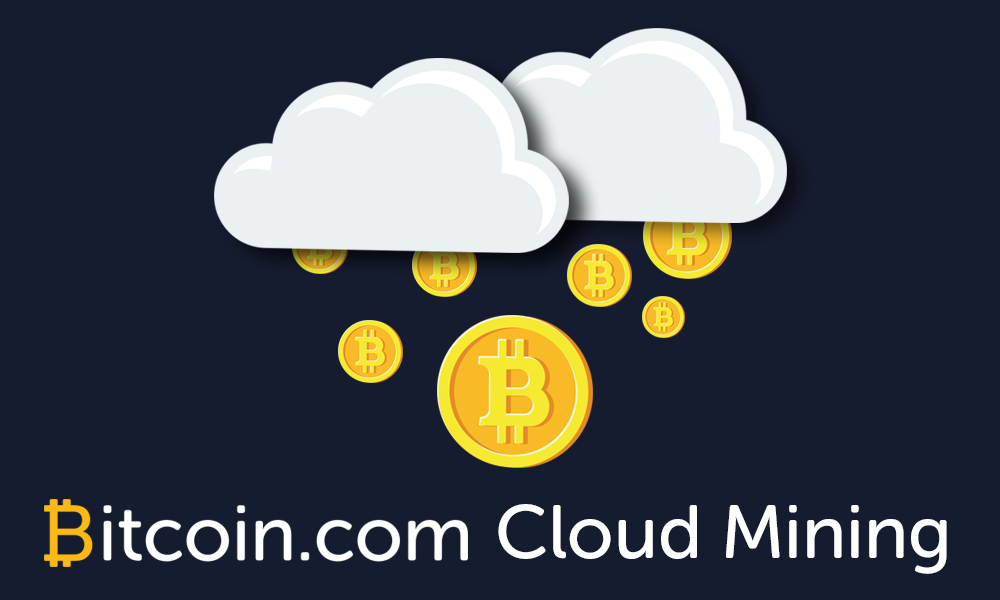 Free bitcoin cloud mining sites without investment singapore