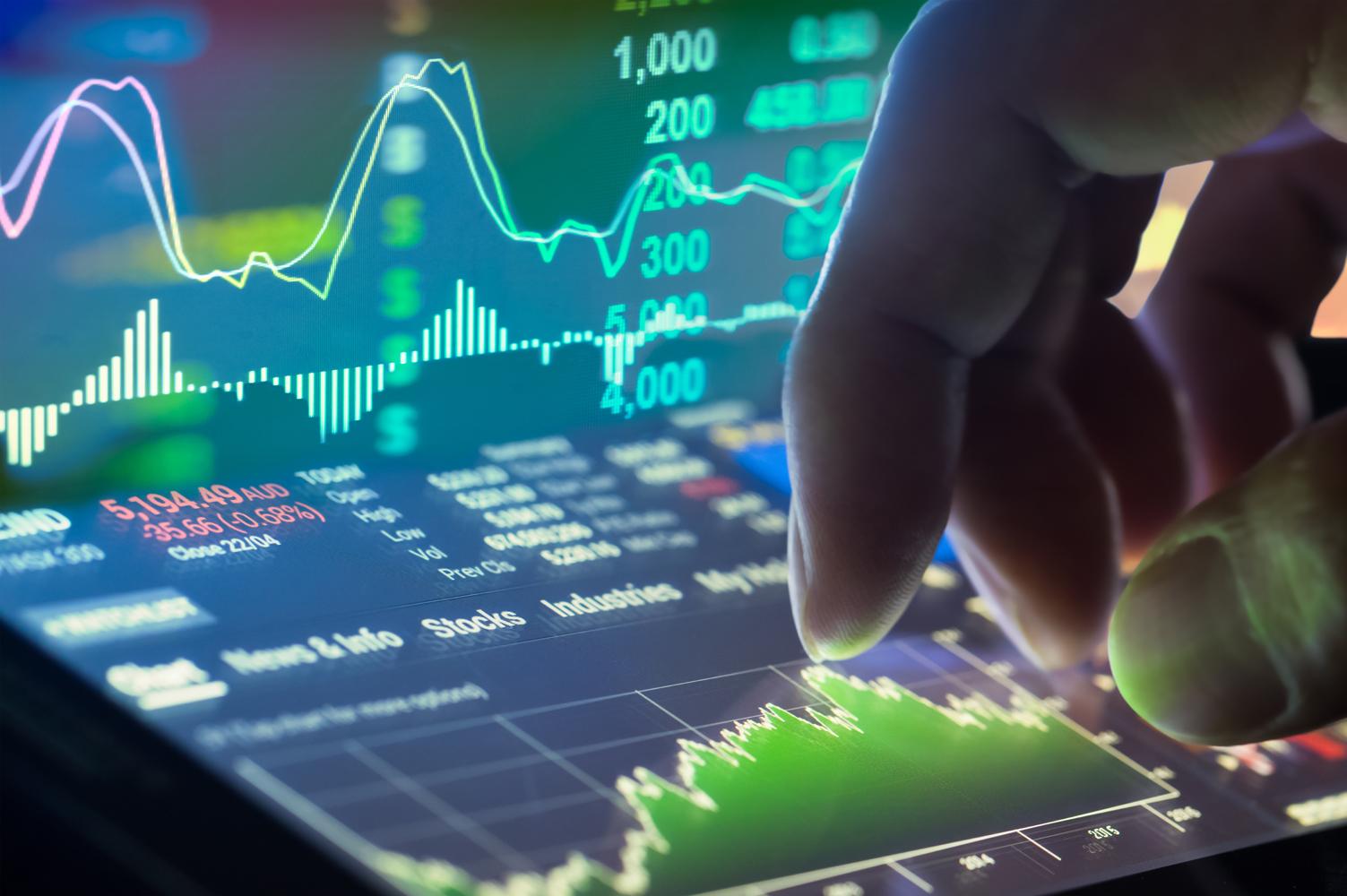conceptul de tranzacționare a opțiunilor binare modul de tranzacționare a stocurilor
