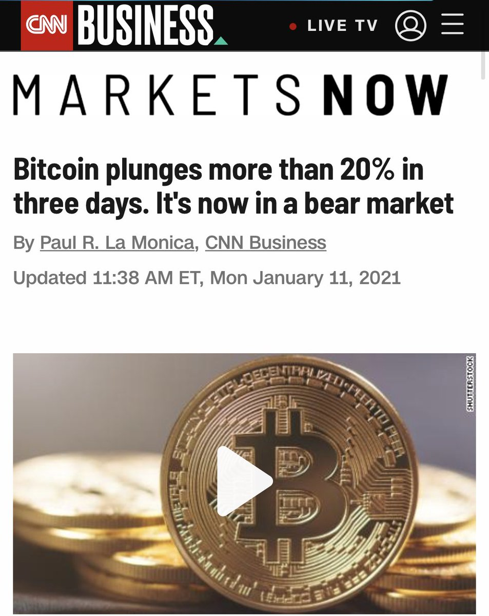 Confirmare Bitcoin
