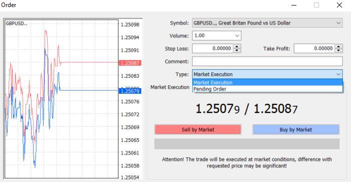 este posibil să câștigi bani pe pariuri în indicator de opțiuni binare fm
