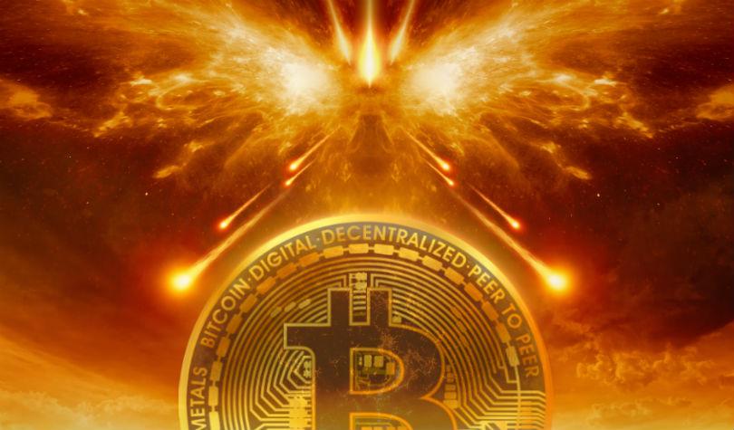 Presupusul creator al bitcoin neagă orice legătură cu moneda