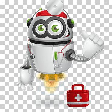 cripto comerciant bot