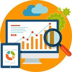 Promovare Site - promovare online site si magazin online | netSEO