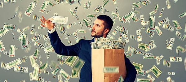 Câștigați bani prin comunicare. Comunicarea cu străinii pe internet pentru bani