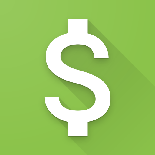 câștigați bani reali de pe telefonul mobil
