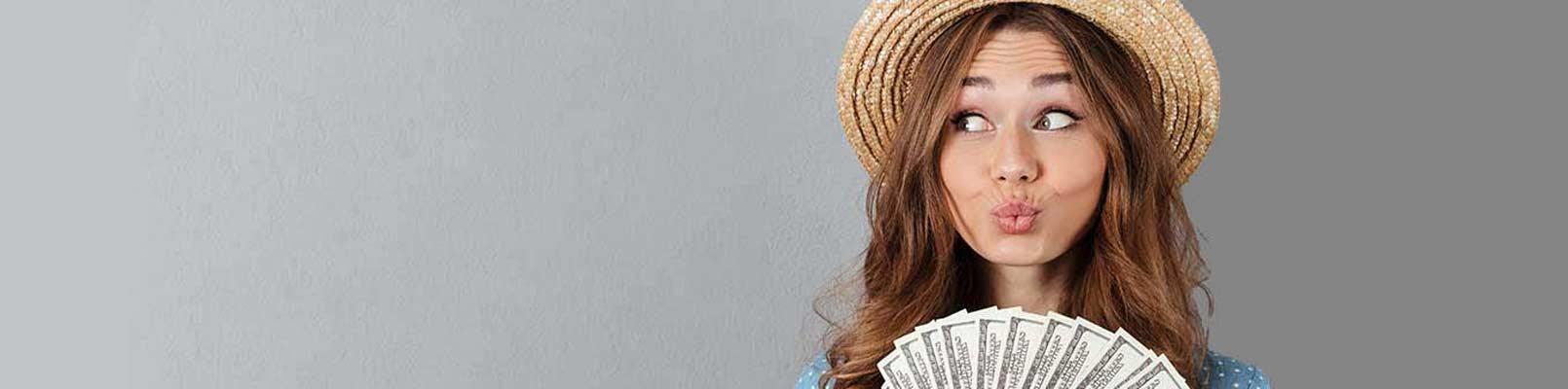 câștigați bani reali fără a investi)
