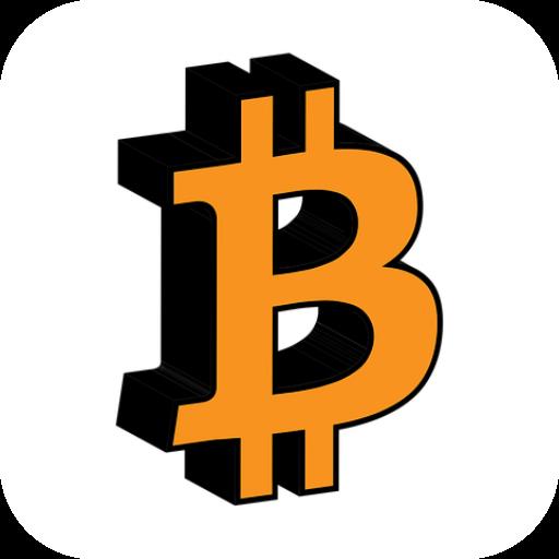 câștigurile bitcoin rapid)