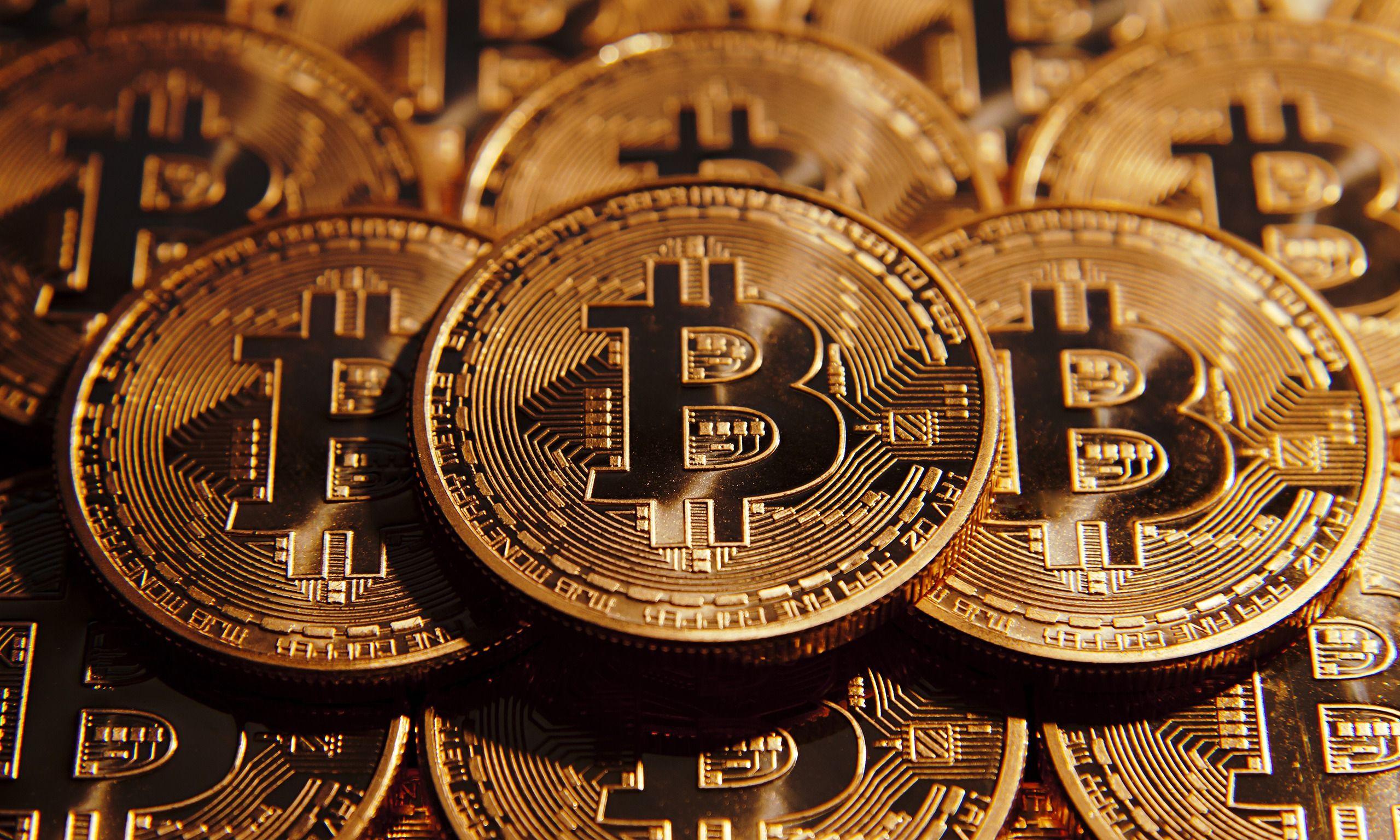 câștigurile bitcoin satoshi