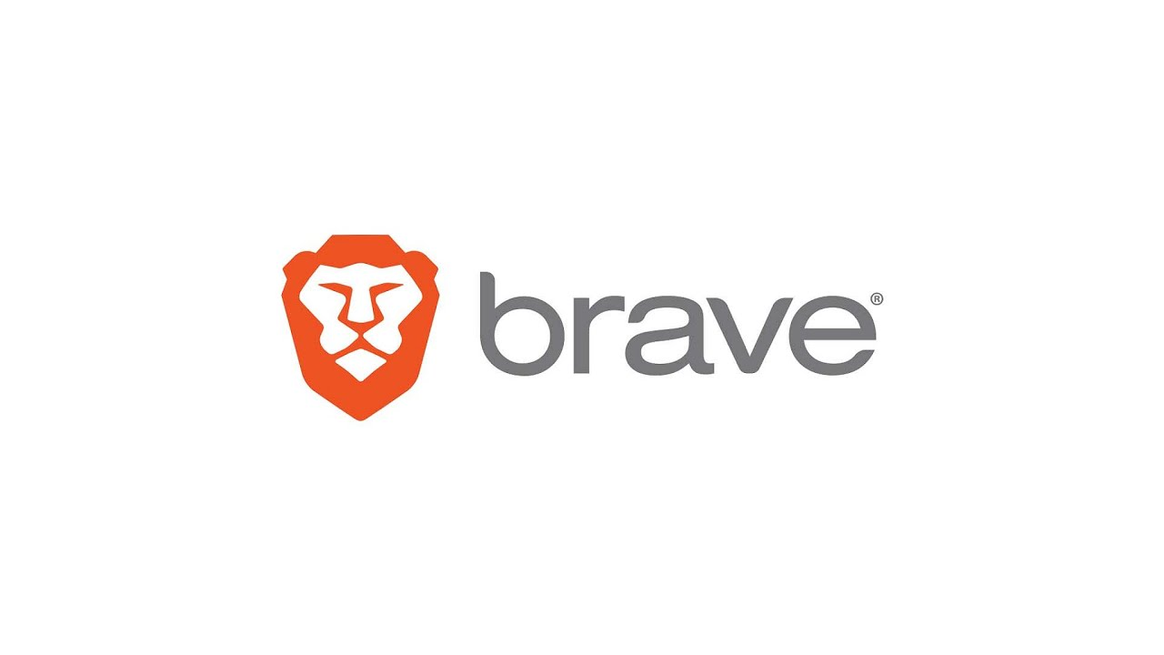 Bitcoin Profit - Software de tranzacționare Bitcoin