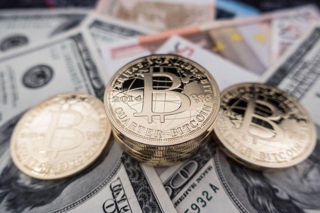 câștigurile pe bitcoin 2