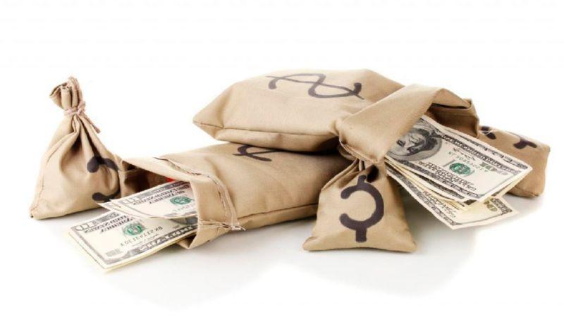 câștigurile pe internet cu o investiție de 1 dolar)