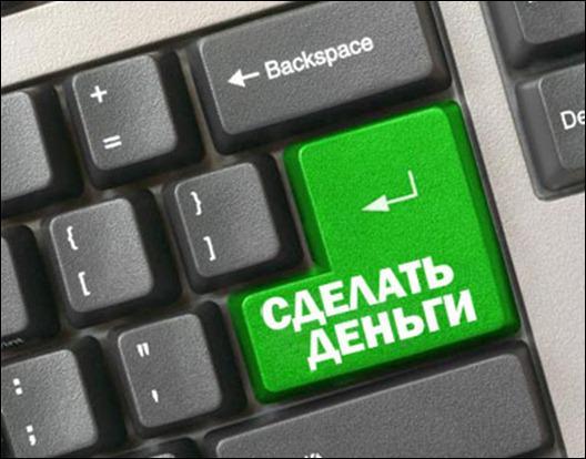 cum se configurează corect indicatorii pentru opțiunile binare