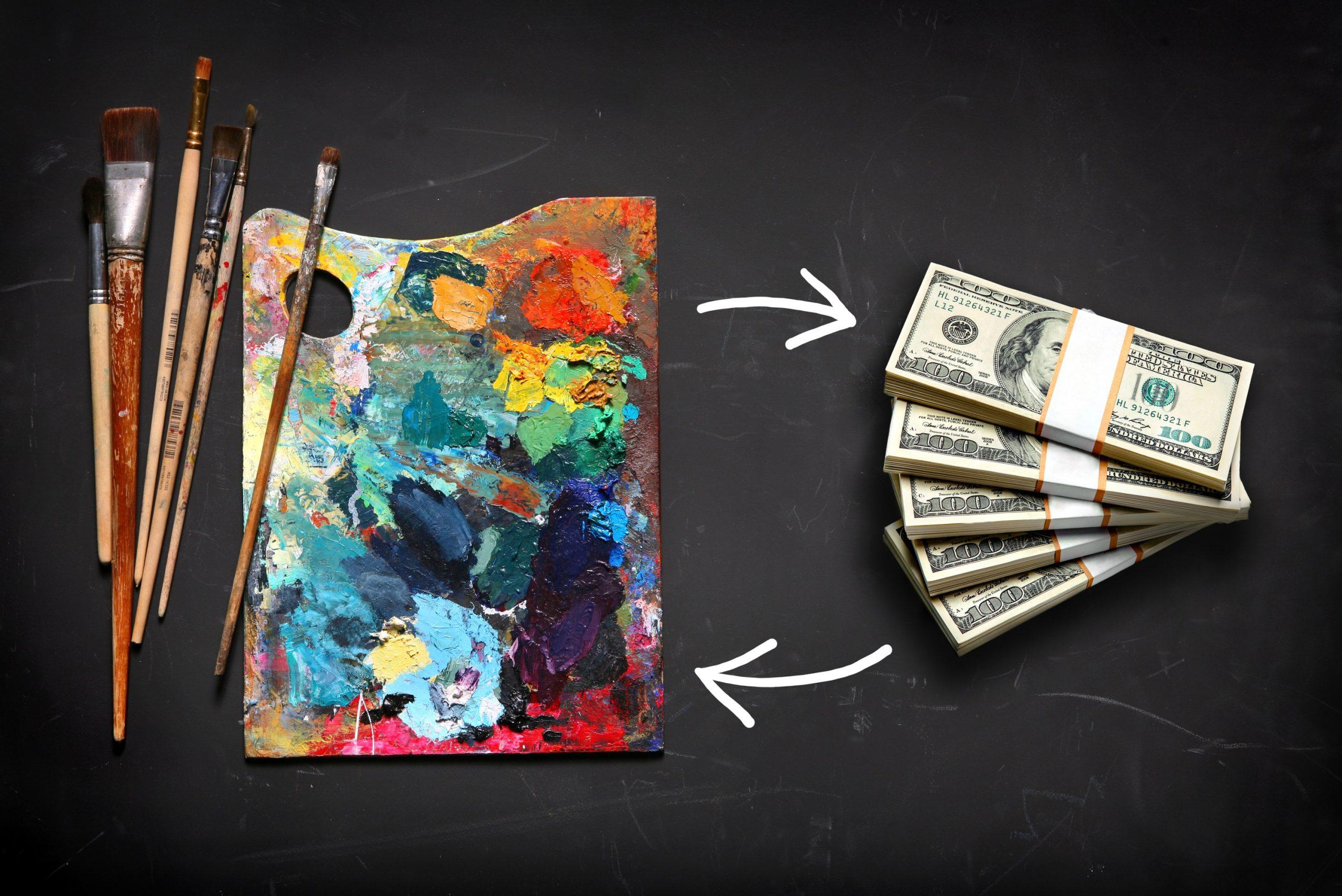 cum poți câștiga bani pentru noul an)