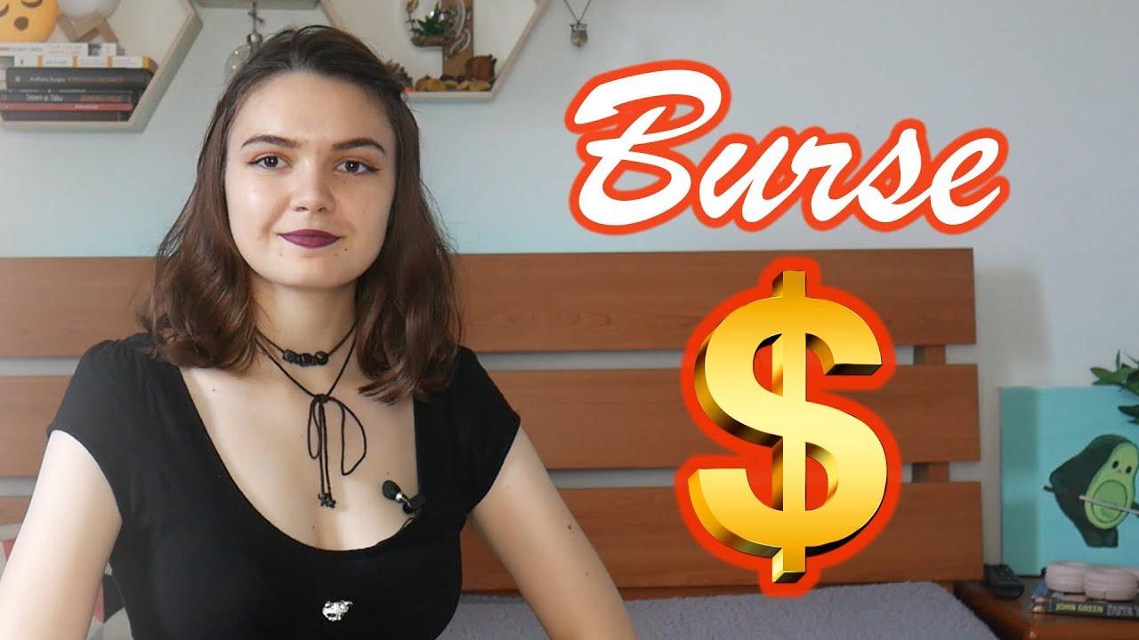 cum să câștigi bani onest)