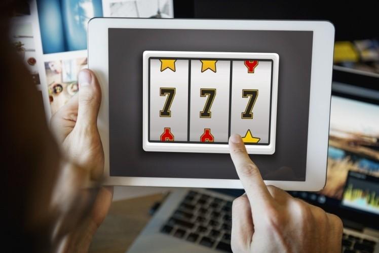cum să câștigi bani pe internet într- un cont mobil timp de tranzacționare pe opțiuni binare