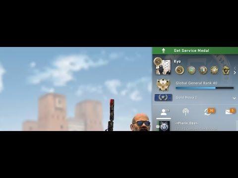 Cum să obțineți gratuit skin-uri în CS GO. Unde pot câștiga lucrurile?