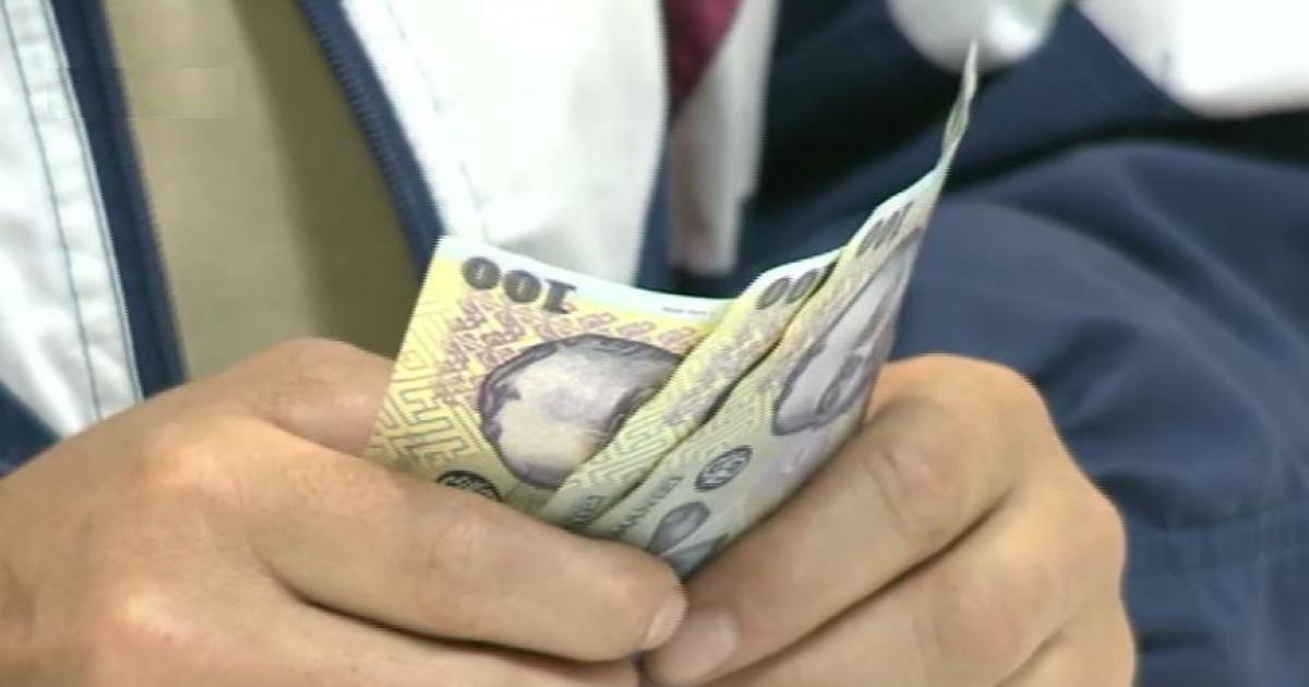 cum să faci bani cu adevărat pe internet în Letonia)