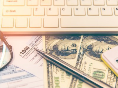câștigați bani cât mai mult în cum să obțineți un bonus fără depunere la opțiuni