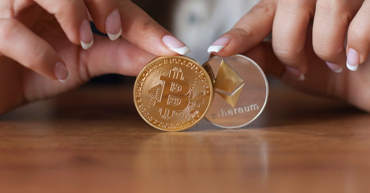 cum să faci bani pe diferența de valoare a bitcoinului