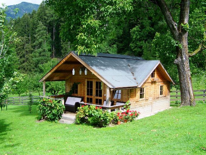 Cum sa economisesc atunci cand construiesc o casa?