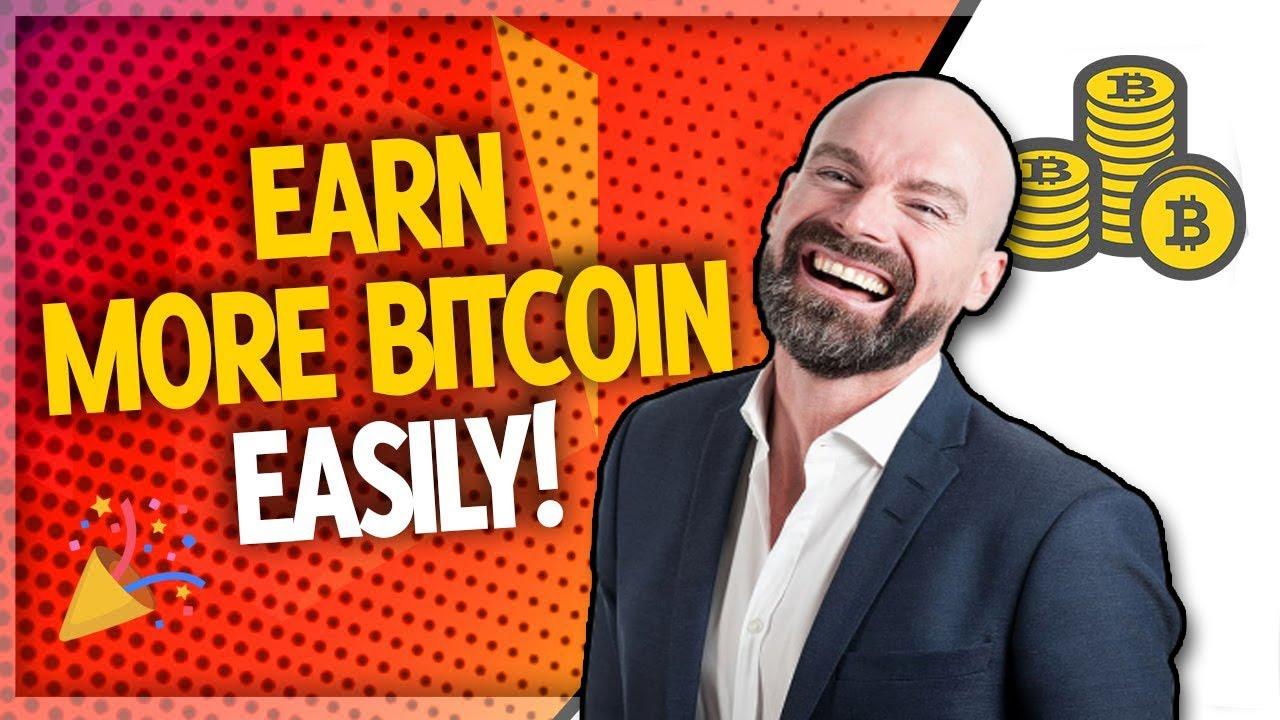cum să faci bani prin bitcoin