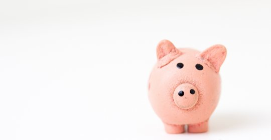 cum să faci bani rapid pe investiții)
