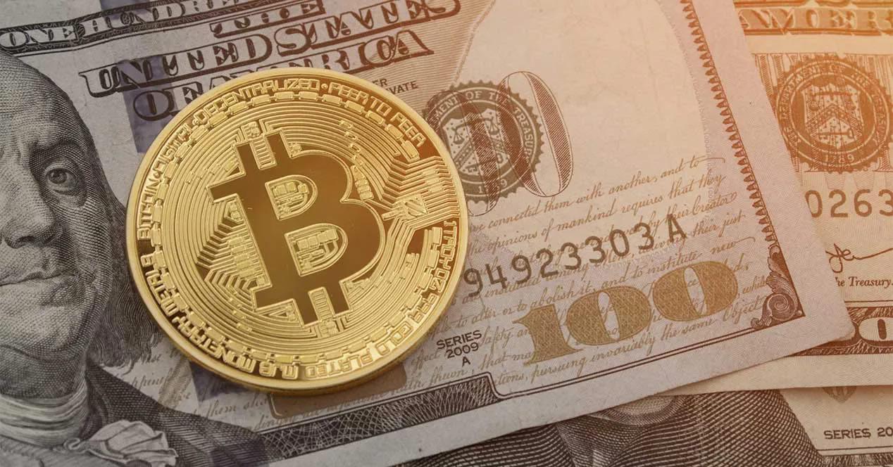cum să obțineți bitcoin prin computer