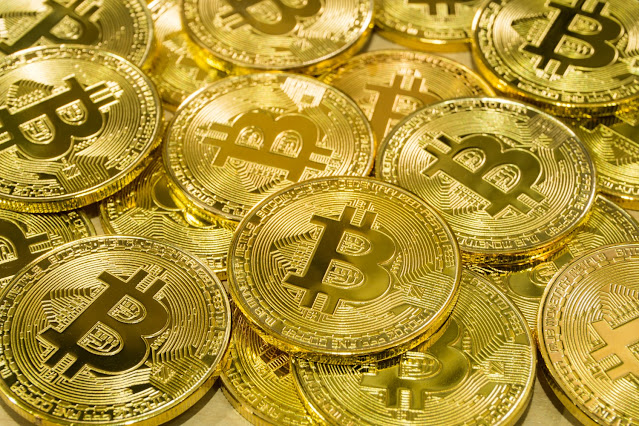 Mai noi opțiuni de tranzacționare bitcoin