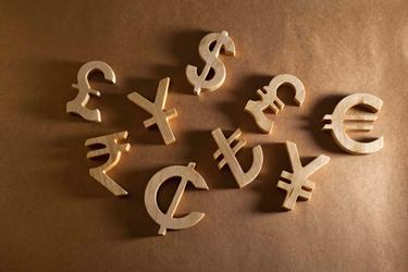 cum se determină nivelurile de tranzacționare