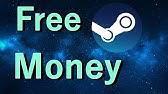Cum să câștigi bani pe Steam fără efort și rapid - iStarTips
