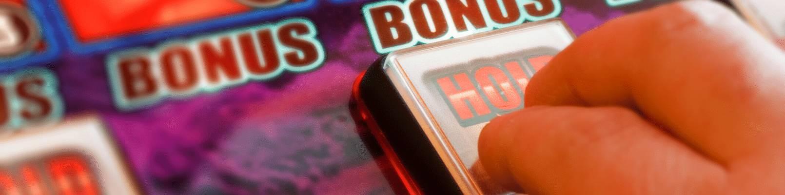 opțiune bonus fără depunere)