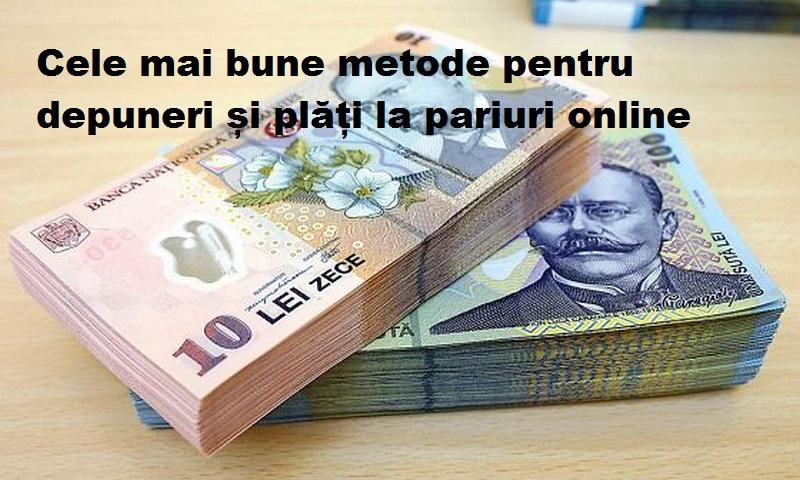 cum să câștigi bani pe Internet prin skrill