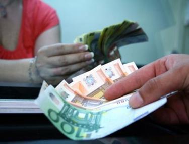 înregistrarea în libertatea dvs. financiară