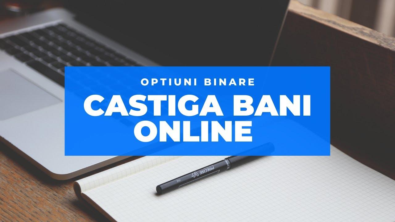 investiția în Bitcoins cu dobândă cu garanție