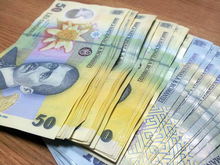JURIDICE » Scurte considerații privind reținerea autonomă a infracțiunii de spălare a banilor