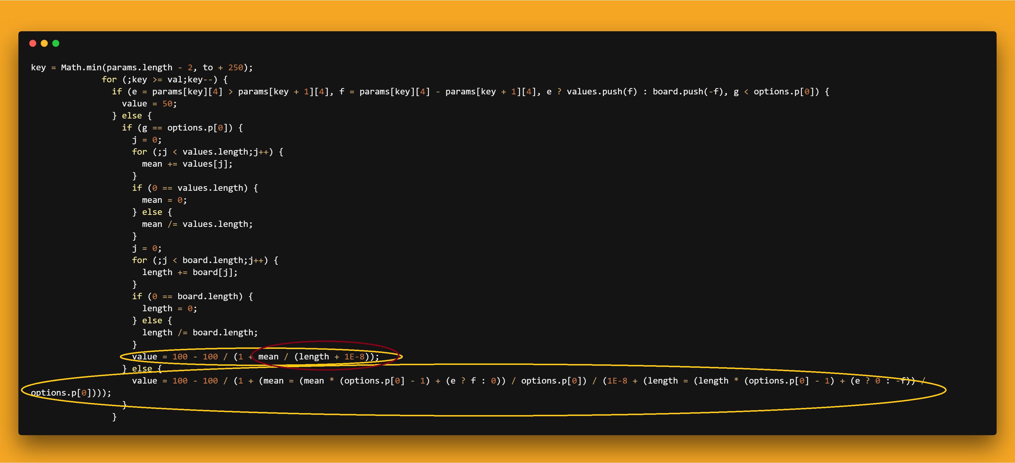 Proiecte de Python binance bot, Angajare | Freelancer