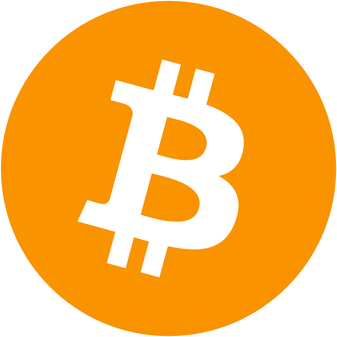 contul personal de conectare portofel bitcoin