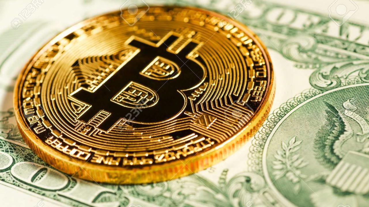 dominarea bitcoin